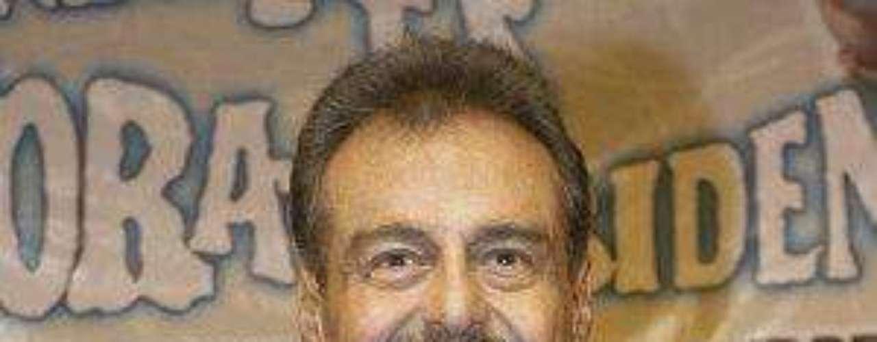 Gonzálo Vega nació en la Ciudad de México el 29 de noviembre de 1946.Estrellas de novela que cumplen años en SeptiembreEstrellas latinas que cumplen años en octubreEstrellas de novela que triunfan en Hollywood