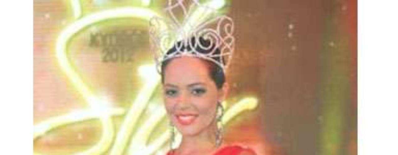 La más reciente competidora en ser reemplazada fue Ntaniella Kefala Miss Universo Chipre 2012 quien se coronó como, ganadora del certamen Star Cyprus 2012, ella ha sido sustituida por Ioánna Yiannakoú, por razones que no han sido dadas a conocer aún.