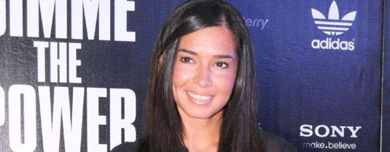 Laura G fue involucrada con Carlos Loret de Mola, por poco acaba ese matrimonio. La conductora de 'Sabadazo' fue despedida de 'Primero Noticias' y posteriormente de Televisa Espectáculos. Los escándalos podrían seguir.