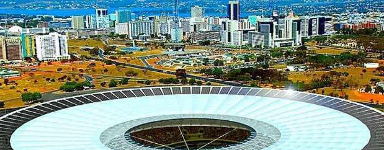 Estadio Nacional (Brasília).