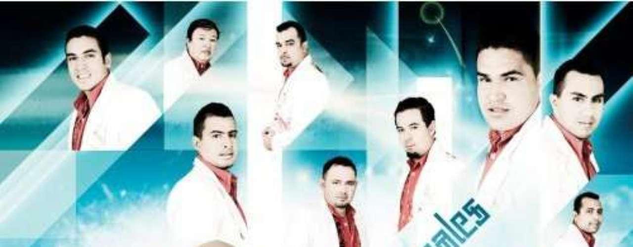 La Adictiva Banda San José de Mesillas, que espera cerrar el año con un Grammy Latino, afianza su popularidad con el videoclip del tema \