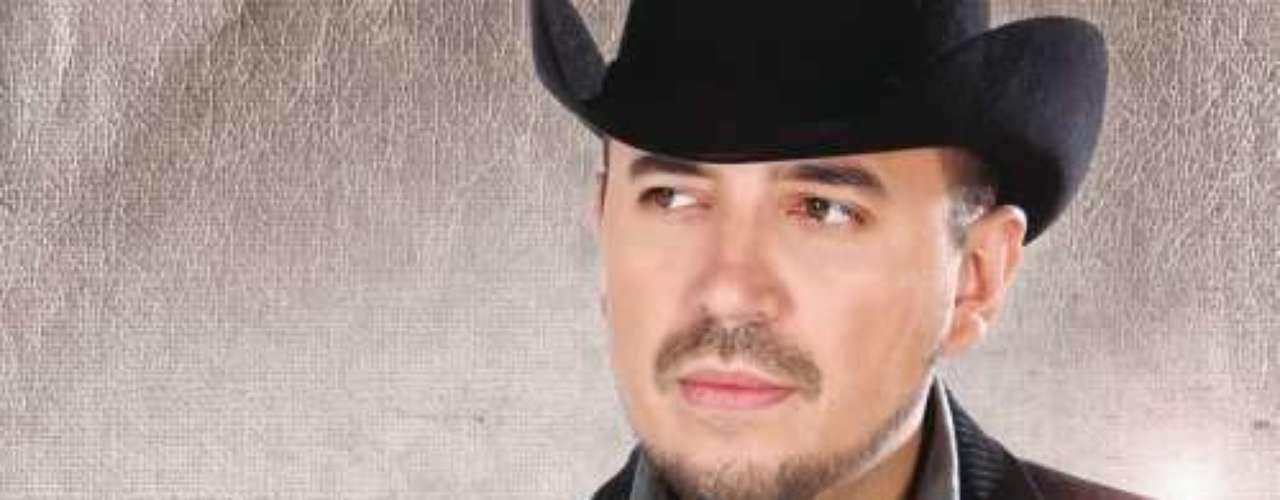 Fidel Rueda apuesta por inversión en videoclips para ganar más público, así lo confeso a Notimex. \