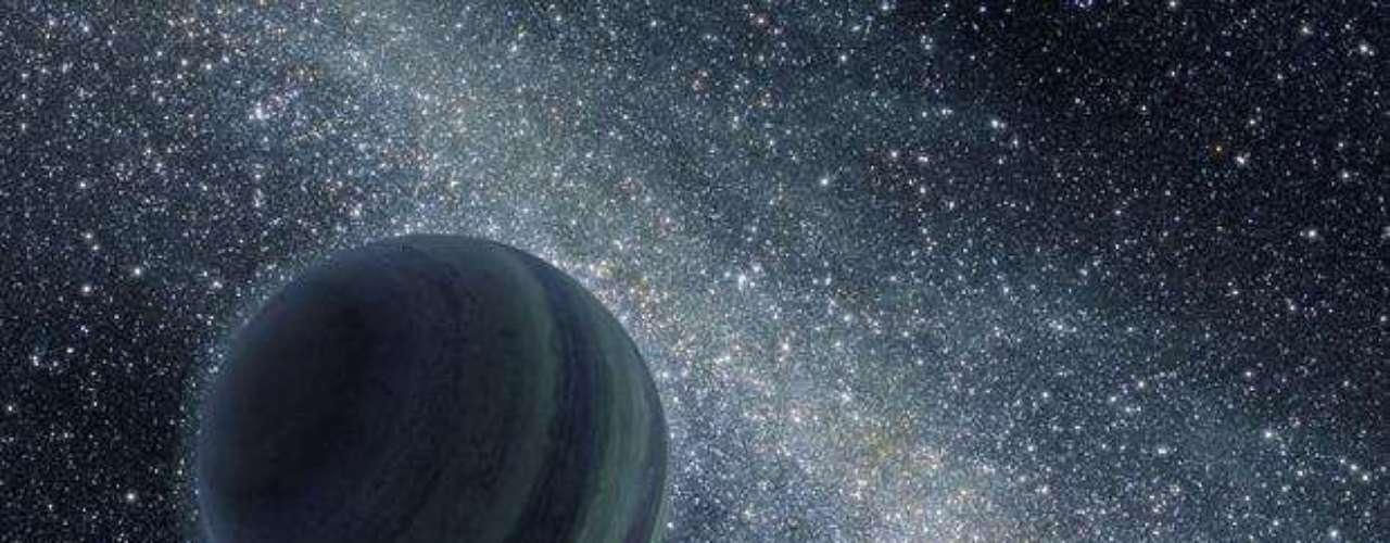 Los astrónomos creían que ese sistema estaba formado por sólo tres planetas demasiado cercanos a su sol para albergar vida, pero descubrieron tres más, entre ellos esta supertierra, gracias a técnicas de análisis más precisas de los datos recogidos por el espectrógrafo HARPS del Observatorio Austral Europeo (ESO) en La Silla, Chile.