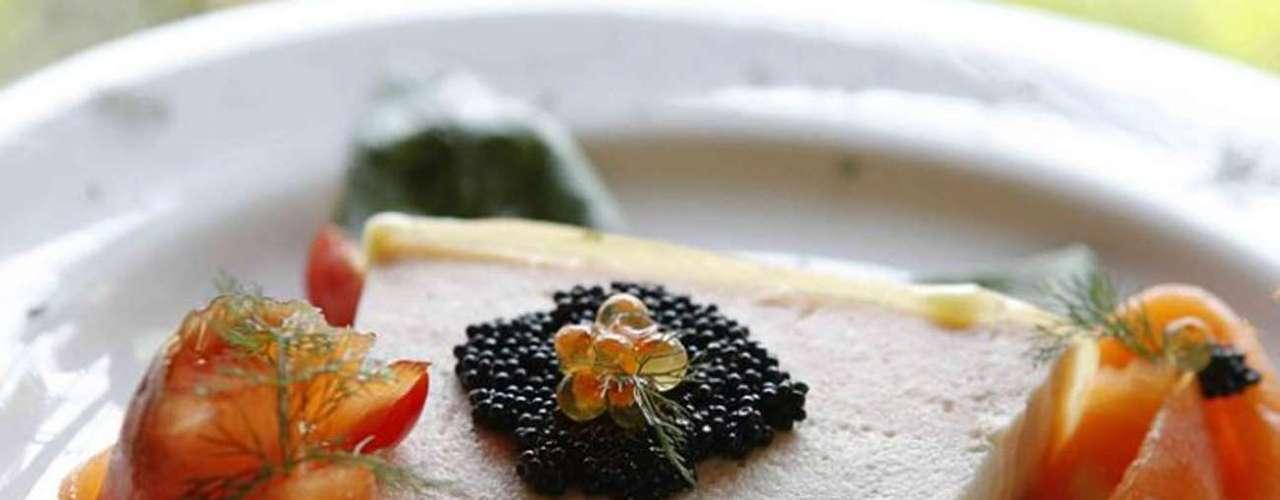 Sir Winston Churchill´s es un homenaje al buen gusto de antaño. Instalado en la Ciudad de México, muestra lo que ha hecho de Reino Unido un territorio de arte y sabor. Creado en 1972 por la pareja de ingleses Rey Fernández y Jane Pearson, es ideal para un banquete familiar o de amigos.