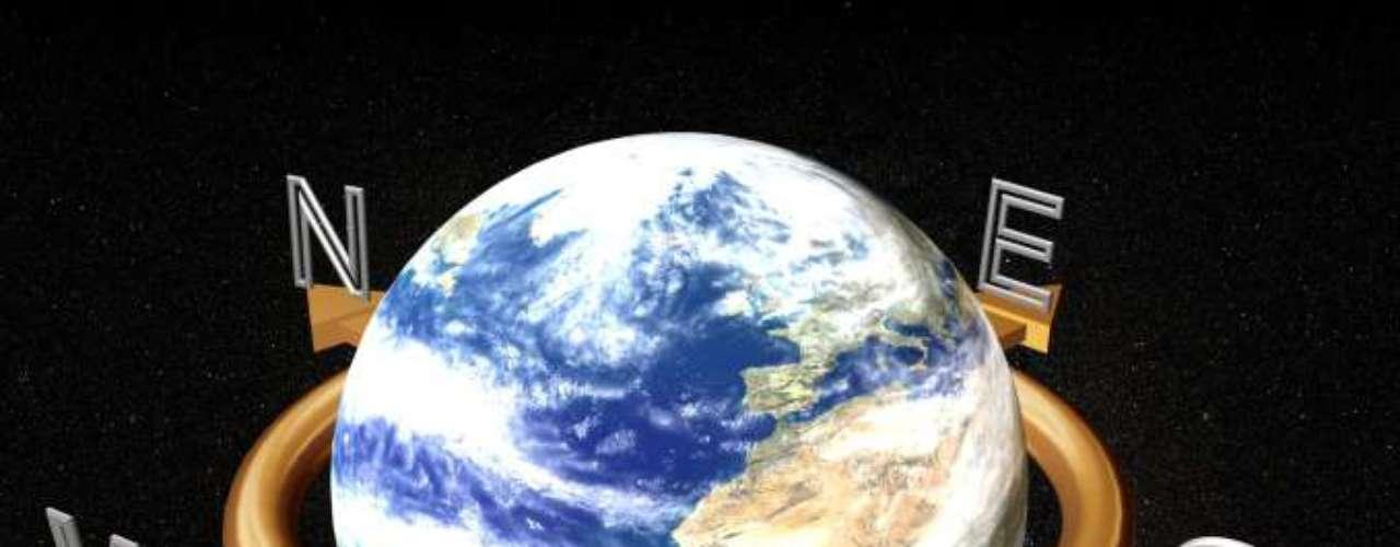 Inversión de los polos magnéticos de la Tierra. Una reversión geomagnética es un cambio en la orientación del campo magnético terrestre de forma que se intercambien las posiciones de los polos norte y sur. En realidad, estos eventos pueden durar de cientos a miles de años. Nada indica que tenga que suceder, exactamente, el 21 de diciembre. De ocurrir, hasta donde se conoce, no tiene por qué causar daños a la vida en la Tierra.