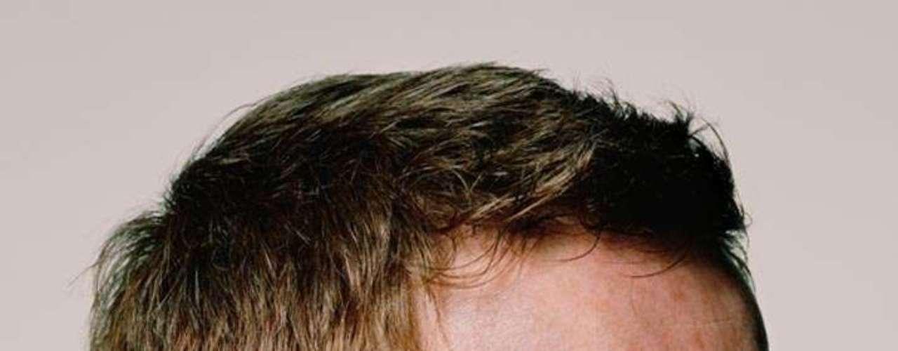 Damian Lewis ha conquistado al mundo con su participación en 'Homeland', la premiada producción que conquistó al presidente de los Estados Unidos. El actor de 41 años será visto en 2013 en la cinta 'Romeo and Juliet'.