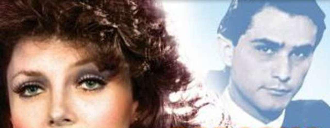 El derecho de nacer (1981 - México) Considerada como un clásico del género de telenovelas,se gestó como una radionovela hace más de 80 años, posteriormente se llevó a la pantalla grande con las actuaciones de Gloria Marín y Jorge Mistral. Hace 19 años logró un gran éxito en televisión con las actuaciones de Verónica Castro, Salvador Pineda, Humberto Zurita e Ignacio López Tarso.