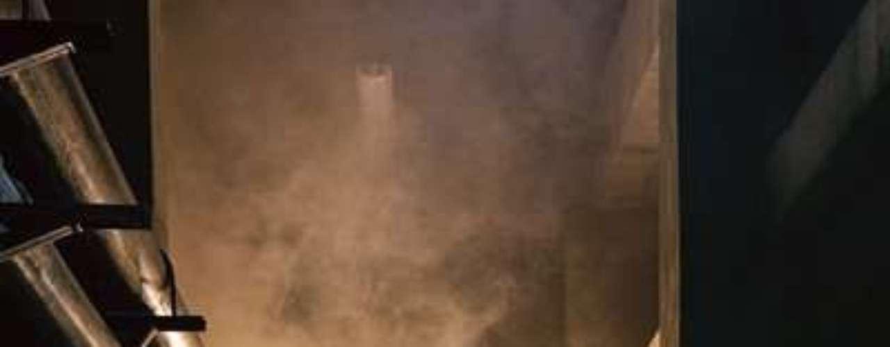 El cartel de los sapos (2008 - Colombia) Serie de televisión colombiana basada en el libro El cartel de los sapos, escrita por el ex narcotraficante colombiano Andrés López López conocido en el mundo del crimen con el alias de 'Florecita'.