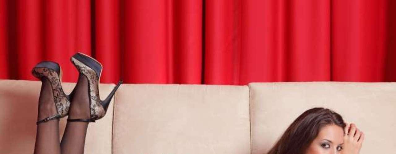 Tracy fue expulsada del Reality pero a partir de su confesión, varias puertas se le han abierto en el mundo del espectáculo.
