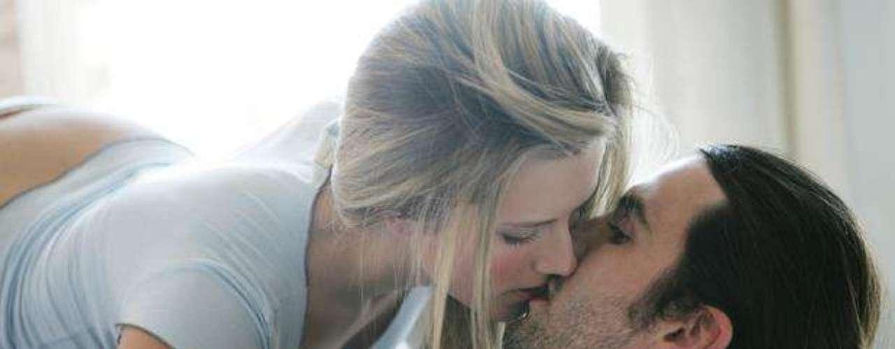 Las solteras tampoco pierden tiempo. Seis de cada 10, admitieron haber experimentado un encuentro casual, mientras una de 10 tuvo más de 10 encuentros sexuales sin compromiso. Aún, un tercio dijo que regularmente pasa la noche con un amigo.