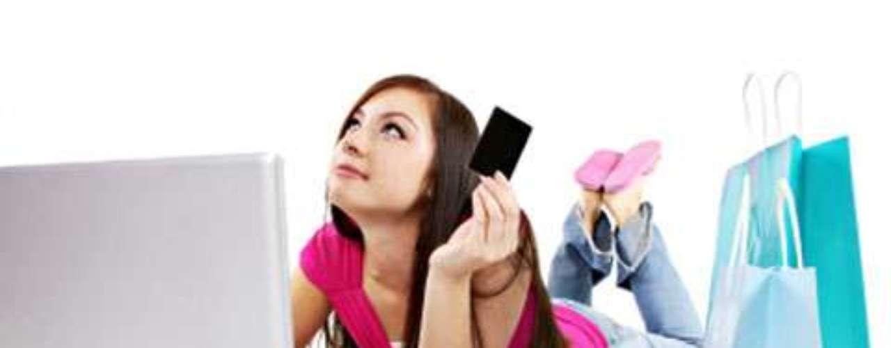 En el 2010, se registró un 89 por ciento de aumento en Cyber Monday en ventas de joyas y productos de lujo