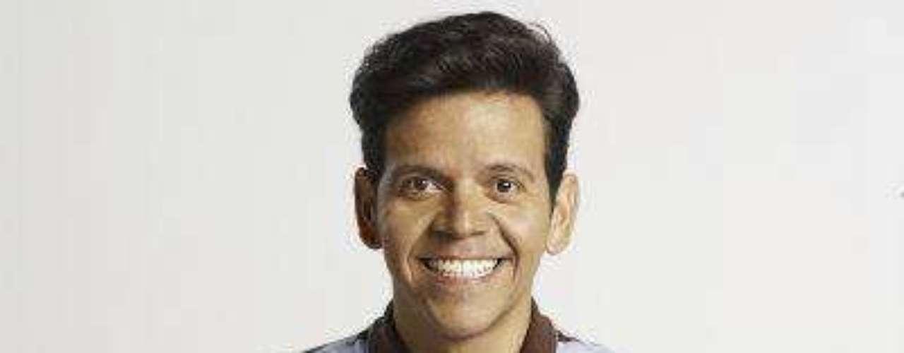 Con el Binomio de Oro se hizo merecedor de tres Congos de Oro en el Festival de Orquestas del Carnaval de Barranquilla, 16 discos de oro y dos de platino por ventas millonarias, distinciones y galardones en Venezuela, Panamá y en Estados Unidos.'Rafael Orozco, El Ídolo', ¿cómo va la trama?Protagonistas y villanos de 'Rafael Orozco, El Ídolo' celebran lanzamientoEntra a la página de 'Rafael Orozco, El Ídolo'Las mejores telenovelas colombianas