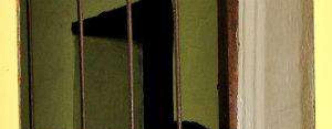 Es un excelente compinche y amigo desde la infancia de Rafa. A pesar de que sus vidas toman rumbos distintos, Teto siempre está ahí, como el amigo que solo sirve para meterlo en problemas y embarrarla pero que igual sigue estando presente en los diferentes momentos de su vida.'Rafael Orozco, El Ídolo', ¿cómo va la trama?Protagonistas y villanos de 'Rafael Orozco, El Ídolo' celebran lanzamientoEntra a la página de 'Rafael Orozco, El Ídolo'Las mejores telenovelas colombianas