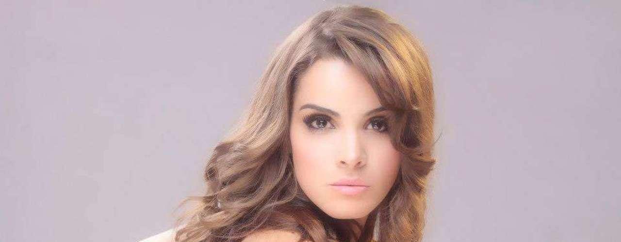 Guatemala - Laura Beatriz Godoy Calle. Nació en julio de 1988. Es estudiante de nutrición y modelo en su país. Mide 1.76 metros de estatura. Su cabello es castaño y sus ojos son color café.