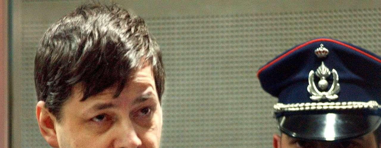 El caso Dutroux fue tan conocido que más de un tercio de belgas con el apellido \