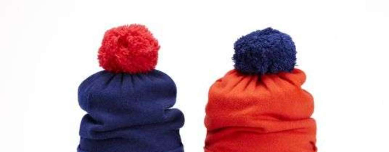 Band of Outsiders: gorros (set de 2), $29.99