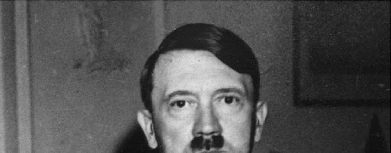 Su destino final es un misterio. Algunos informes rusos afirman que sus restos fueron reubicados en Alemania, mientras que otros alegan que su cráneo y su mandíbula fueron llevados a Moscú, la capital de la ex Unión Soviética.