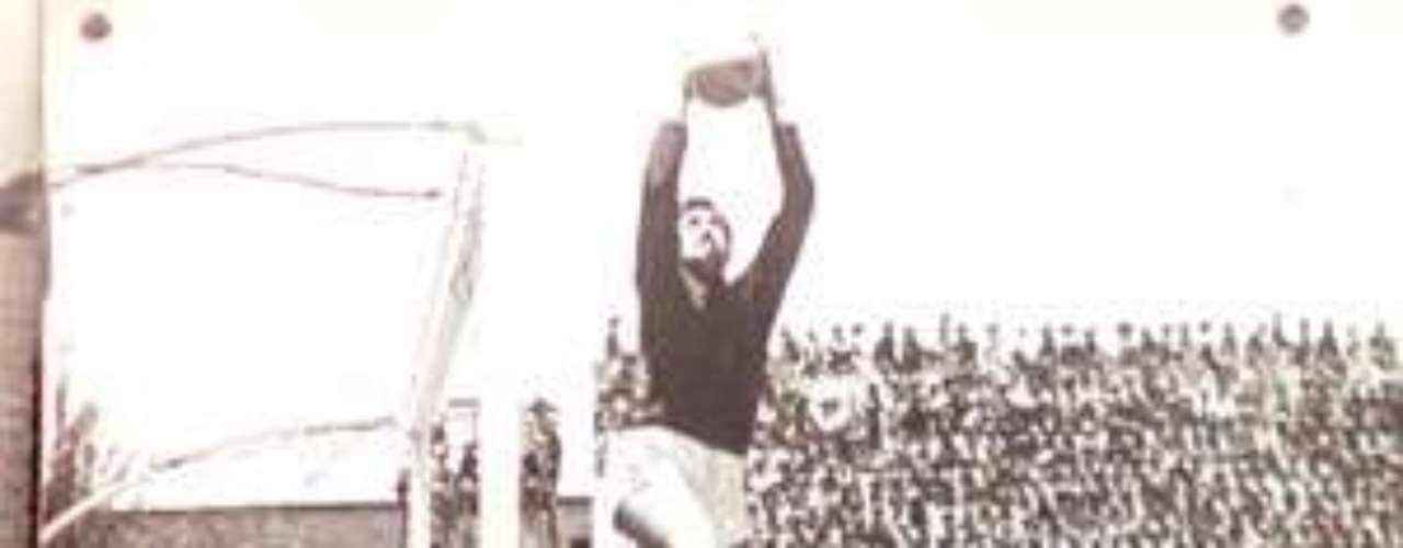 1951-52: León