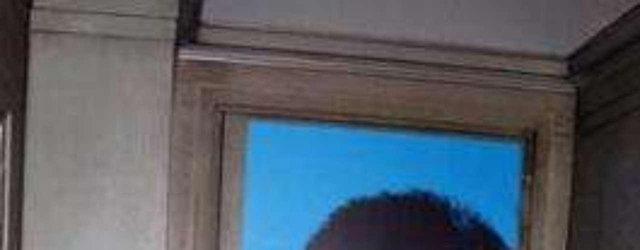 'La Mariposa', ¿cómo va la trama?María Adelaida Puerta ama 'sus' tatuajesLas narconovelas colombianas, polémicas y exitosas¿Hipocresía o justicia? Novelas que han sido censuradasAmores de telenovela, convertidos en realidad
