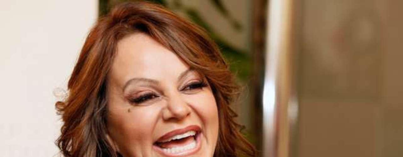 Jenni Rivera se caracterizó por ser una de las mujeres más 'recias' en el género musical regional mexicano y de las más exitosas.
