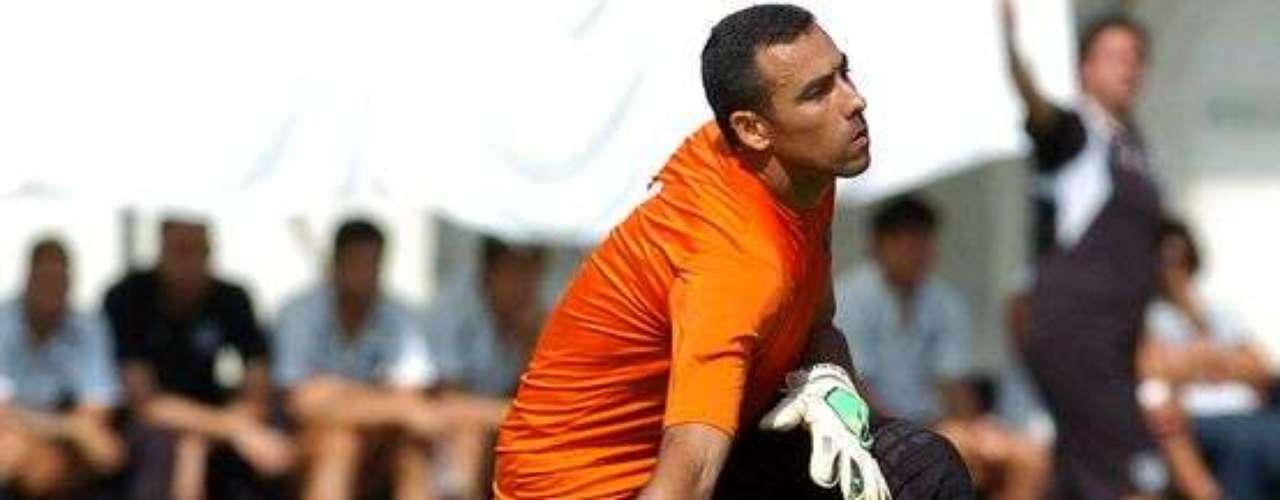 Rio Ave yPacos Ferreira dividieron puntos al igualar sin goles