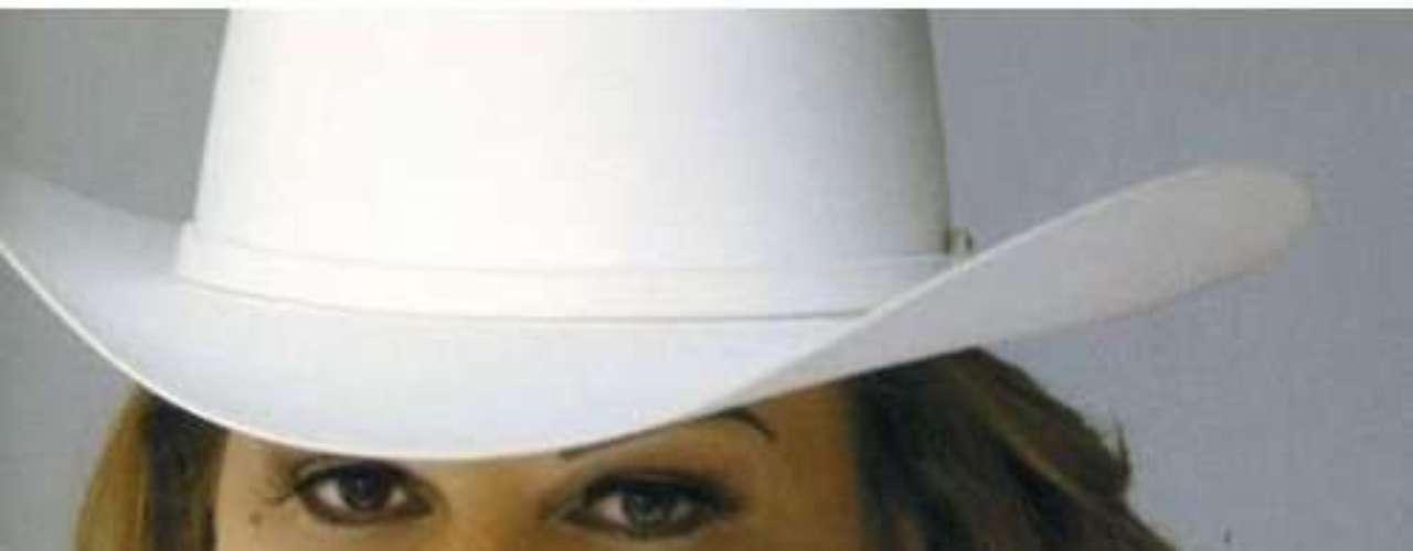 El título picarezco de este disco hizo que Jenni Rivera lograra su primer éxito internacional. Además del tema principal del mismo nombre, también se desprendió el éxito \