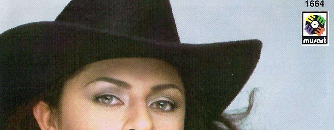 Zayda Peña, integrante del grupo Los Culpables, recibió un impacto de bala en diciembre de 2007 mientras se encontraba en un Motel de Matamoros, Tamaulipas. Horas después la cantante fue exterminada en el cuarto de hospital en donde era atendida.