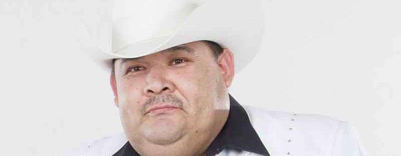 La representante del cantante grupero 'El Coyote' fue asesinada en febrero de 2012 en la colonia El Fresno de Guadalajara, en Jalisco, México.