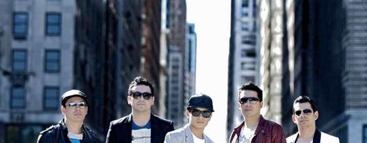 La banda mexicana Los Primos MX, que lanzará pronto nuevo disco, comenta que incrementó su popularidad gracias a que evolucionó de manera musical mediante una variada mezcla de ritmos que incluirá en su próximo álbum previsto para marzo de 2013, afirmó Arturo Manuel a Notimex.