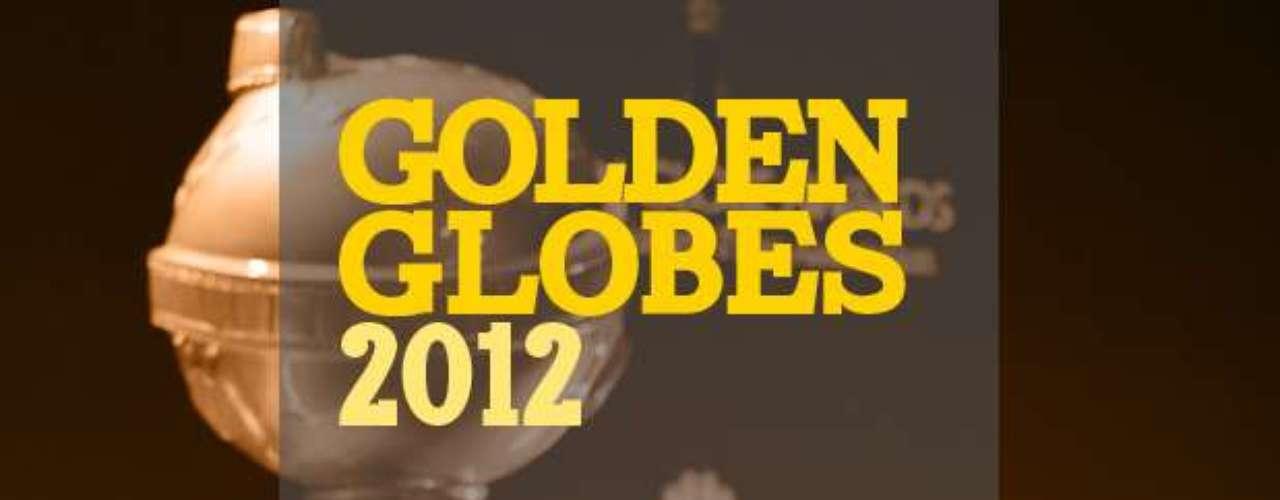 Los nominados a los Golden Globes 2012 como mejor Actor y Actriz de reparto en película son...