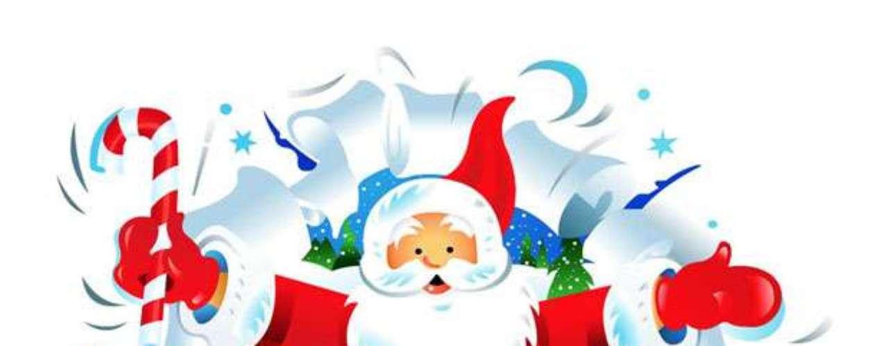 Nombre que en su origen se aplicaba a los niños nacidos en Navidad o Nochebuena. Actualmente muy común en Francia. Significado del nombre Noel \