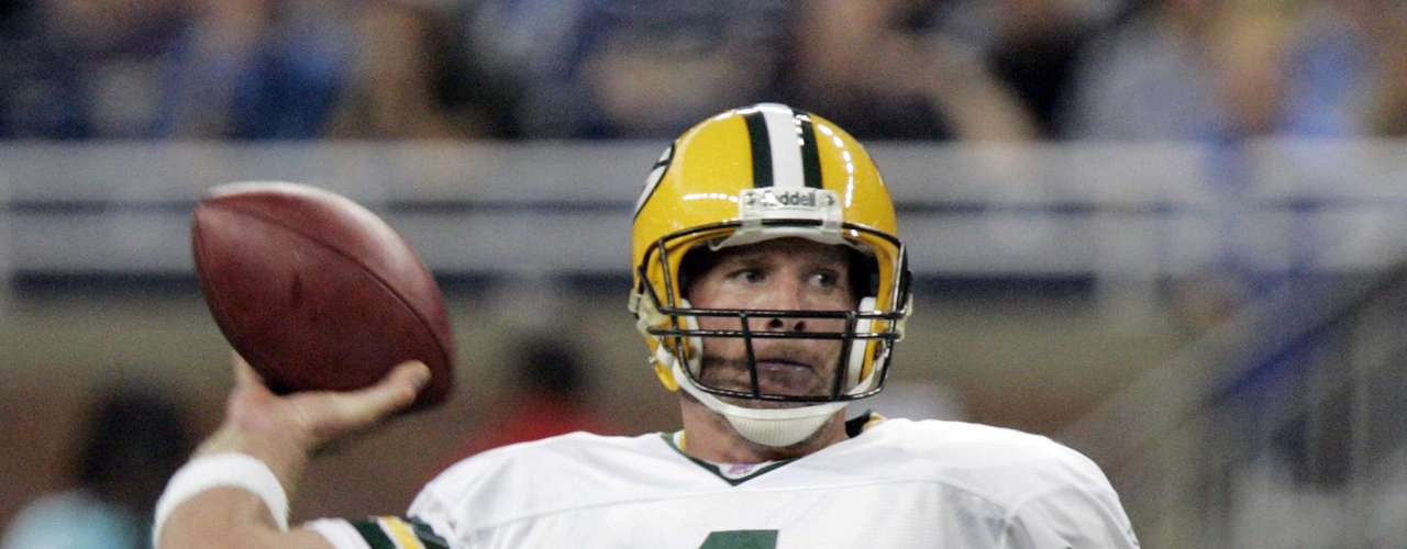 Falcons trade Brett Favre to Packers (1991): Favre was a benchwarmer for the Falcons when he was traded in 1991 for the Packers' 19th overall pick, which turned out to be the forgettable Tony Smith. Favre's career ended up as anything but, as he won three straight MVP awards and led the Packers to eight division titles, four NFC Championship games and a title in Super Bowl XXXI. Oh, and he also holds every major career passing record in NFL history.