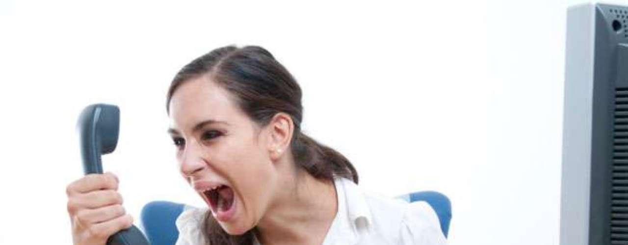 Cuidar el estrés, éste muchas veces ocasiona la ansiedad que nos hace injerir más alimentos de los que necesitamos.