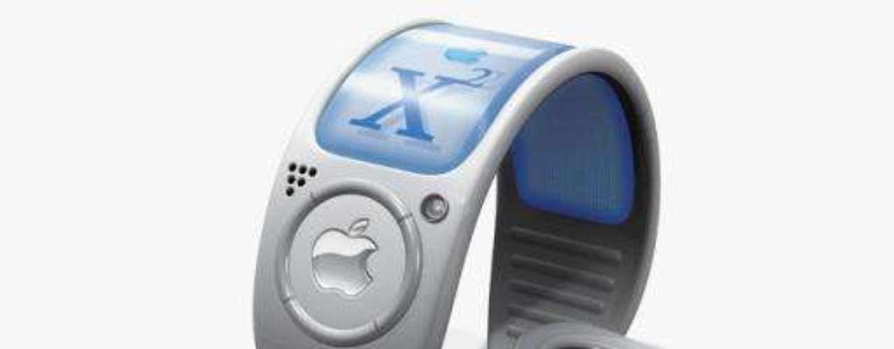 La revista Wired repasó las predicciones que hizo hace diez años sobre lo que sería la tecnología en 2013. ¿Cuánto hemos avanzado? Aquí un recuento de las predicciones y artefactos que quizá sean de uso diario en 2023.  En primer lugar tenemos el iWatch, que ya se rumorea como el próximo gran lanzamiento del gigante tecnológico Apple. Un reloj inteligente que se conectaría al iPhone y que ha sido un éxito financiero de la web Kickstarter.