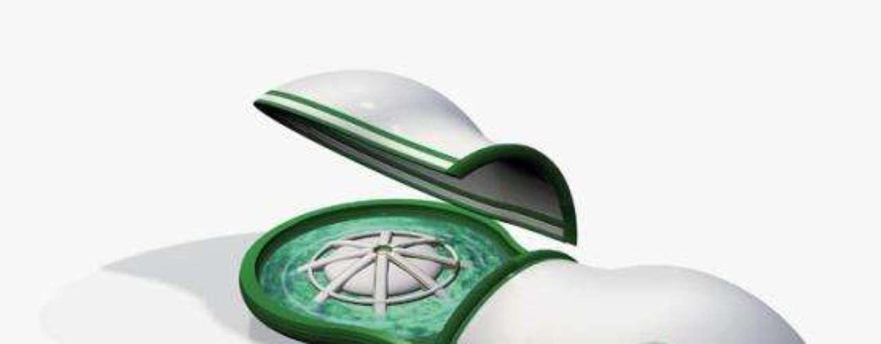 ¿Quién usaría lentes de contacto con protección UV? Lo más posible es que en 2023, lo que usemos para proteger nuestros ojos en verano sigan siendo los tradicionales lentes de sol. Un gran error de Wired que posiblemente nunca tenga sentido.