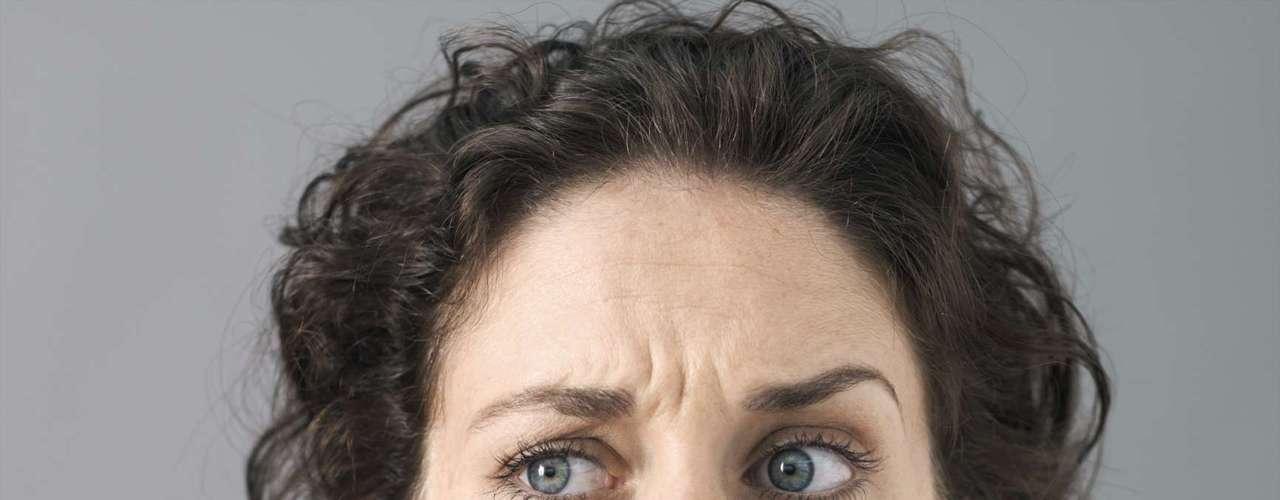 Ansiedad y sueño: Un estudio de la Universidad de Berkeley, en California, muestra que la falta de sueño aumenta los niveles de ansiedad. Los investigadores encontraron una relación entre el sueño y un perfil emocional estable.