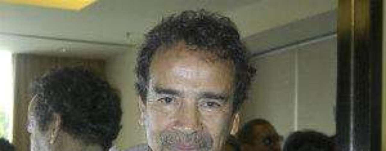 Damián ha trabajado en varias producciones noveleras. La más reciente con TV Azteca, llamada \