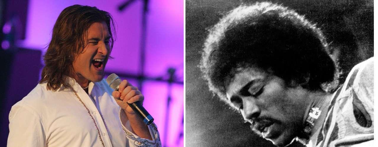 Existen datos inimaginables que colocan a la música pop en un nivel superior a los trabajos del rock and roll, sin importar si los últimos a diferencia de los primeros requieren más tiempo deelaboración y un compromiso más completo porque sus exponentes no sólo le dan voz, también componen la música y escriben las canciones, caso que muy pocas veces sucede en el pop. Un ejemplo es la diferencia entre el grupo Creed queha vendido más discos en Estados Unidos que Jimi Hendrix.