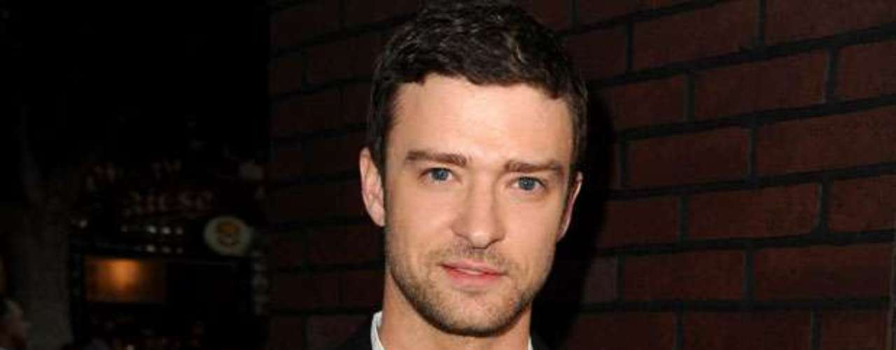 JANUARY 10 - Justin Timberlake will come out of retirement and release a new album, Billboard reports. The music new site confirms the singer's cryptic tweet from last night which read: \