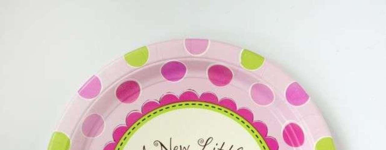 Foto: partypieces.com