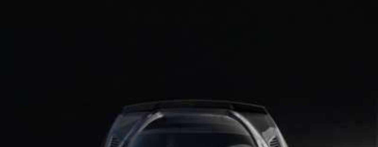 Foto Chevrolet Corvette 2014