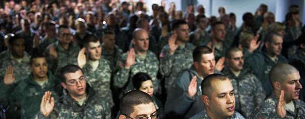 El Servicio Secreto dirigirá a una red de agencias que se encargarán de la seguridad, los transportes y el manejo de las multitudes que se espera asistan a ver a Obama prestar juramento el lunes al mediodía.