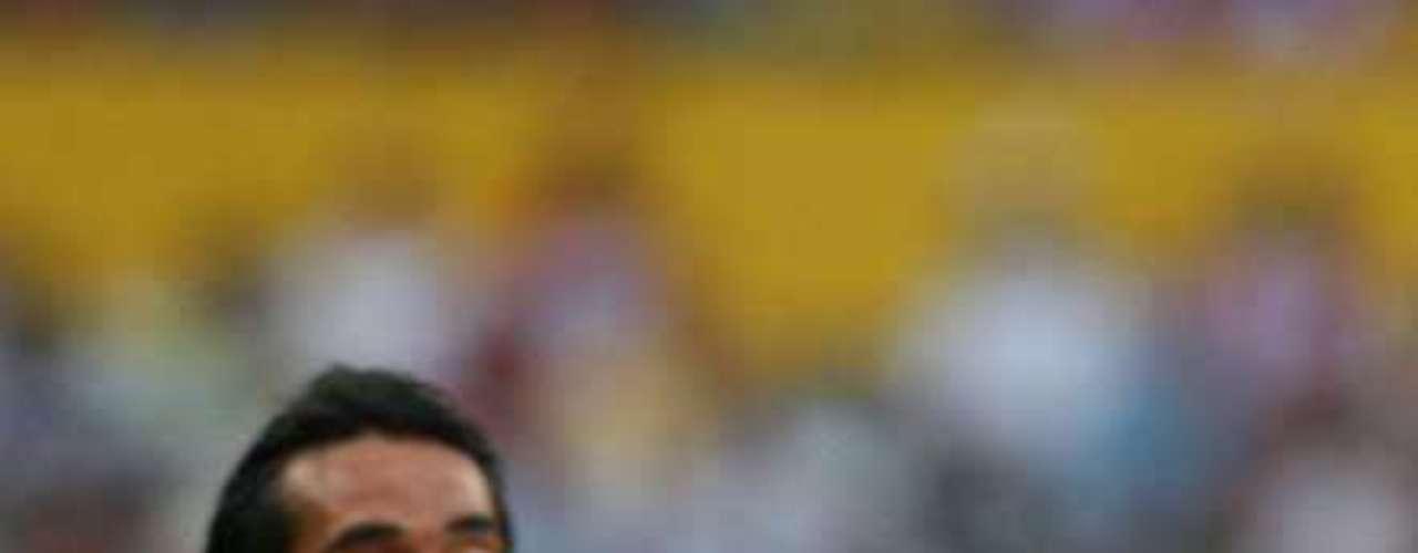 Jornada 3 Futbol Mexicano