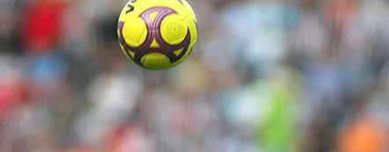 Jornada 4 del Futbol Mexicano