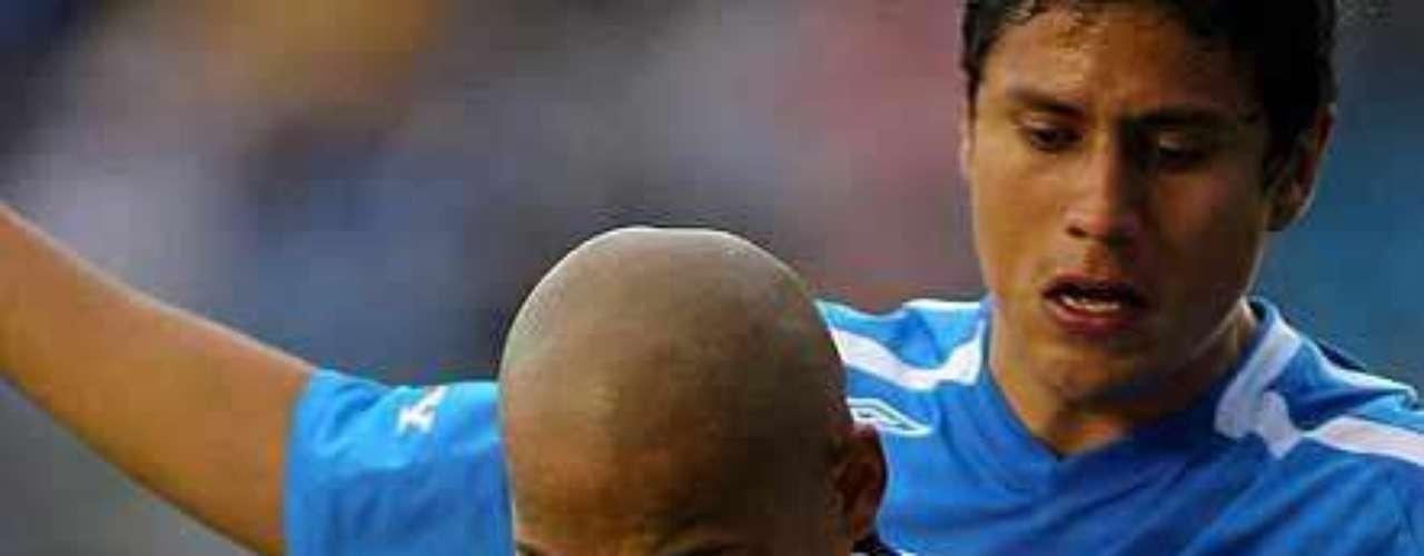 Jornada 5 del Futbol Mexicano