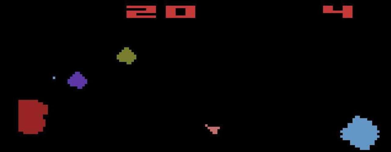 La compañía, que con la aparición de Nintendo y Sega, en los noventa, empezó a declinar en su influencia en el mundo de la diversión, no pudo hallar a un sucesor de su principal accionista y único prestamista, BlueBay, mientras lucha con las difíciles condiciones de un mercado que es dominado por otras empresas.