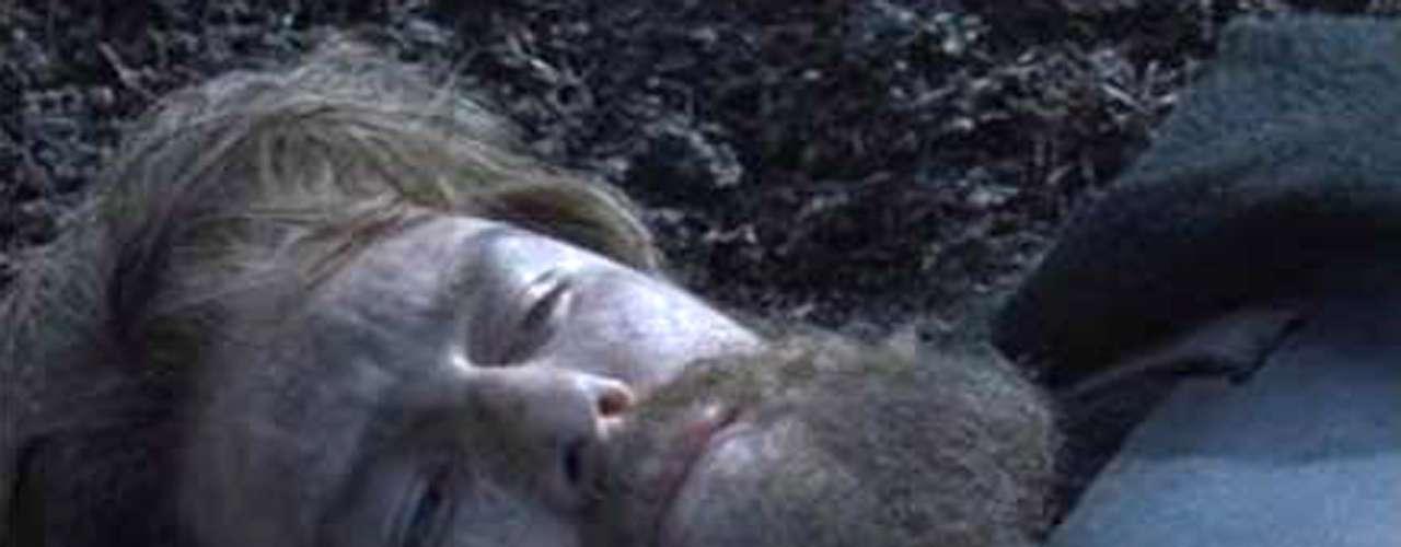 La siguiente película de Heath Ledger fue el western 'Ned Kelly' del director Gregor Jordan en 2003. De nuevo volvió a la isla donde nació para recrear la vida de este forajido americano, donde alternó con otro joven revelación de la época: Orlando Bloom.