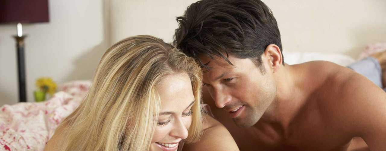Estamos continuamente bombardeados por la idea de que el amor es cosa de mujeres, que ellas son más emotivas mientras que ellos esconden sus sentimientos, pero esto no ocurre en todo los casos, ha señalado Ackerman.