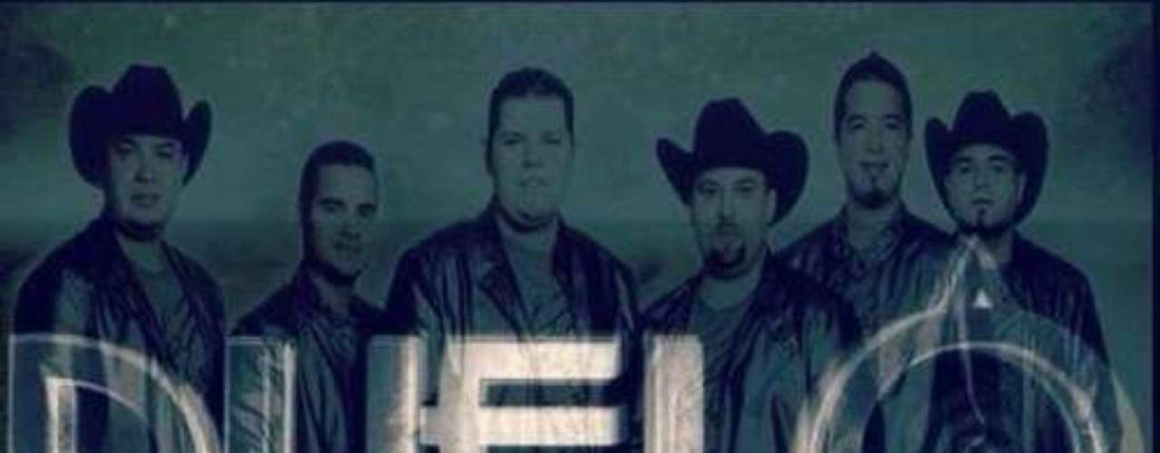 El grupo Duelo después de unas merecidas vacaciones vuelve al ruedo para iniciar su gira de presentaciones 2013, en ciudades de México y Estados Unidos, con el objetivo de superar lo ya logrado el año pasado. La agrupación dará un show para festejar el Día del Amor y la Amistad en McAllen, Texas, y al día siguiente estará en Houston, para participar en un importante evento musical.