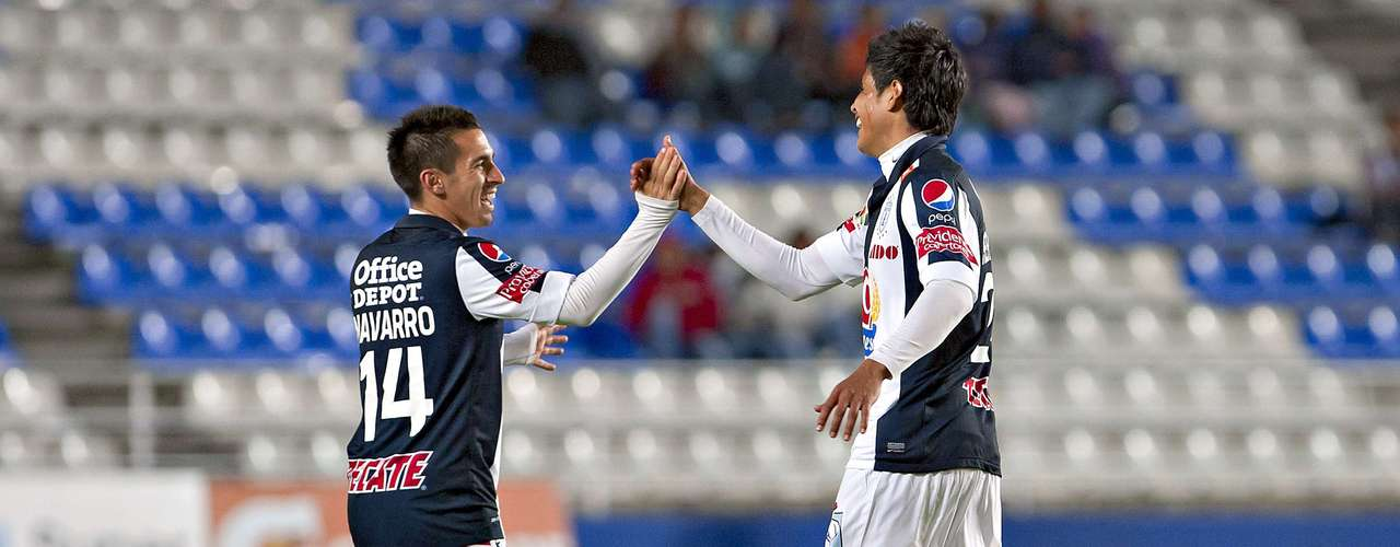 Saturday 8 p.m. Pachuca vs. Toluca  Both Toluca and Pachuca have struggled to find goals this season, so there wont be a shootout in this one. Pachuca should take advantage of its home-field and speed to beat a bit of a lethargic Toluca side as they hope to make it to the top eight spots of the table. PREDICTION: Pachuca 2-1 Toluca.